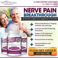 https://www.smore.com/3nf8b-nerve-renew-reviews-pain-relief