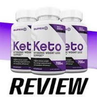 The Super S Keto Price?
