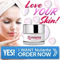 What Is The Nulante Anti Aging Price?