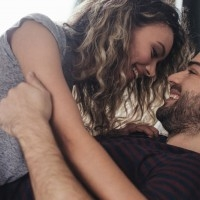 What can natural expansion do EnzoThrust Male Enhancement ?