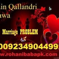 love marriage problems solution specialist baba ji london,