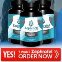Zephrofel South Africa Routine Programs To Secure Sexual Strength