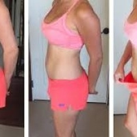 https://tophealthmart.com/top-exercises-to-lose-weight-faster/