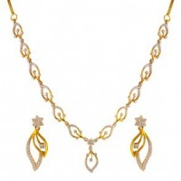 price of gold necklace at ejohri
