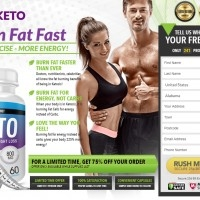 http://supplement4usa.com/keto-pure-diet-canada/