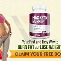 https://ketofoodpillsdog.com/keto-max-burn-reviews/