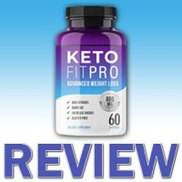 http://topteethwhiteningtips.com/keto-fit-pro/