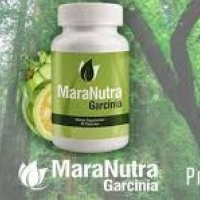 Is Maranutra Garcinia safe to use? each unmarried side effect discovered!