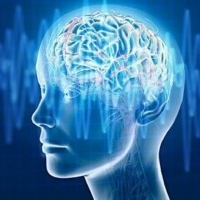 What Is IntelliRage Brain Pills All About?