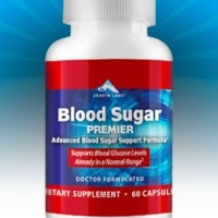 How To Consume Blood Sugar Premire?