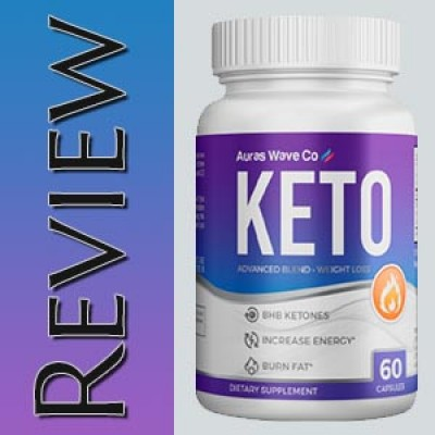 http://dietgreencoffeereview.com/auras-wave-co-keto/