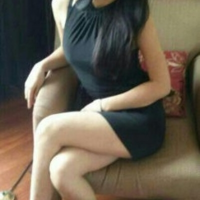 Meet High class Models in Nainital escort service