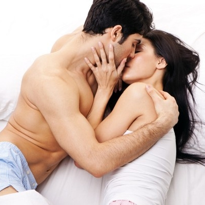 http://www.offers4cart.com/rlz-male-enhancement-pills/
