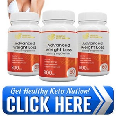 http://excelgarcinia.org/healthy-keto-nation/