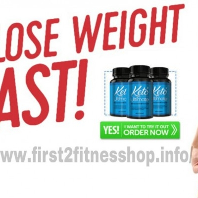 http://www.first2fitnesshop.info/keto-ultimate-reviews/