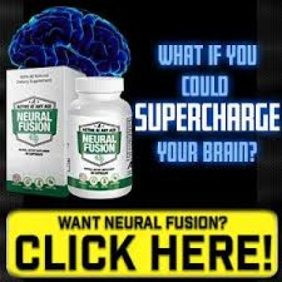 What is Neural Fusion?