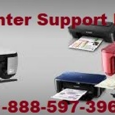 +1-888-597-3962 HP Printer Technical Support Phone Number