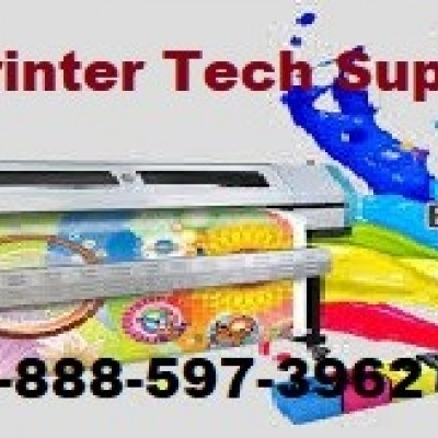 +1-888-597-3962 Canon Printer Technical Support Phone Number