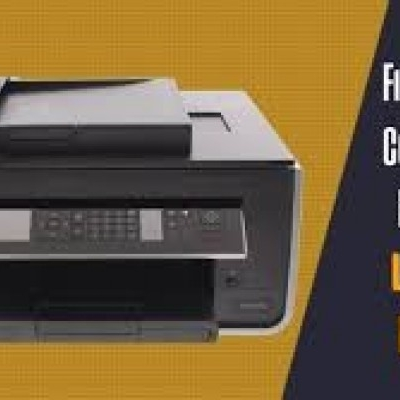 +1-888-597-3962 Lexmark Printer Technical Support Number