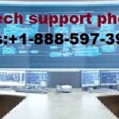 +1-888-597-3962 Dell Printer Technical Support Number