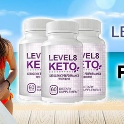 https://supplementmegastore.net/level8-keto/