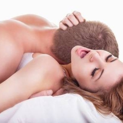 Obat Kuat Supremasi  : It Helps To Increase The Size Of The Penis