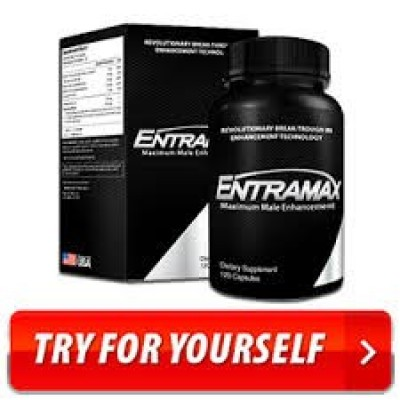 How Does Entramax Work?