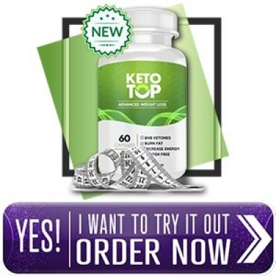 http://breastcancerptc.info/keto-top-uk/