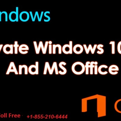 Need to Create Your Account in Office My Account?