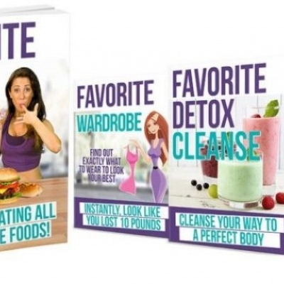 Choosing an Effective Fat Burning Solution - Battle Body Fat and Win With a Proven Program