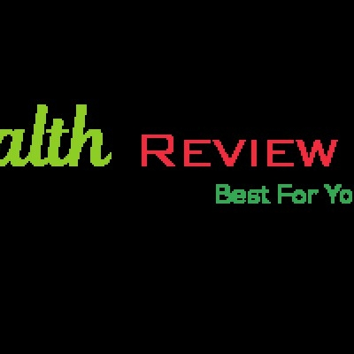 official site(buy now)= http://www.amazonhealthreview.com/