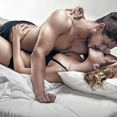 Hii Men you want to Enjoy With Chandigarh Escorts Sexual With Fun Take This Number 9646151914