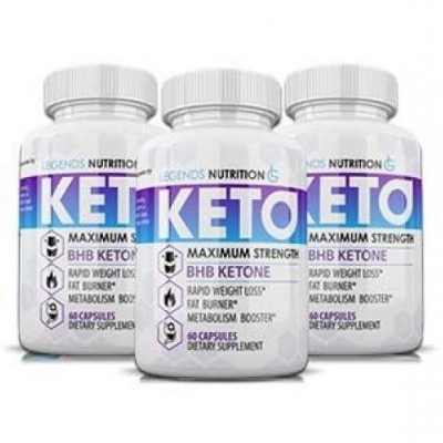 How To Use Bellavu Keto Booster