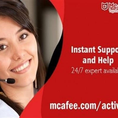 www.mcafee.com/activate - Download McAfee on Windows and Mac