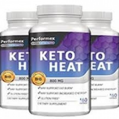 http://www.usafullreview.com/performex-keto-heat/