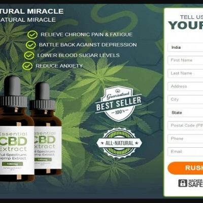6 Awesome Tips About Essential Extract Cbd From Unlikely Sources