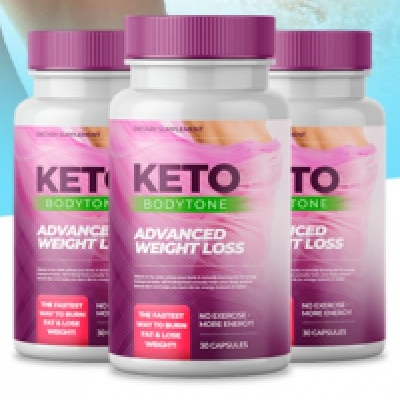 Have There Any Adverse Effects With Keto BodyTone Formula?