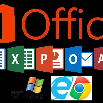 office.com/setup - Learn How to Download & Install office setup on windows