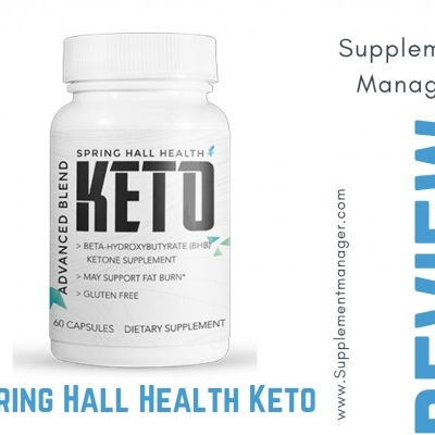 https://first2fitness.com/spring-hall-health-keto/