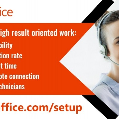 www.office.com/setup - Office Setup - Download and install Office