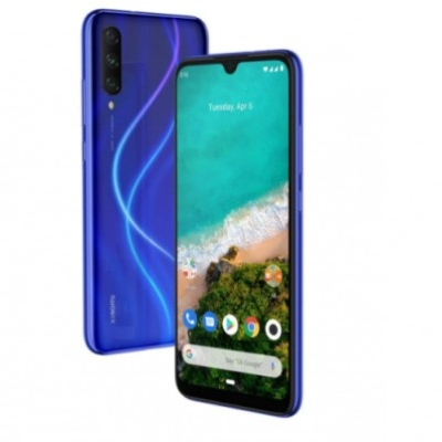 Xiaomi Mi A3 launched in India, Price, Full Specs & Reviews