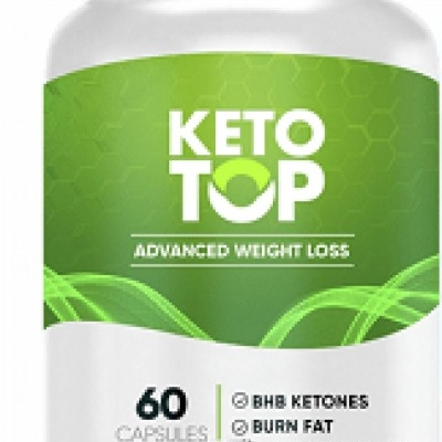 buy here>>http://www.letsfindtoday.com/keto-top-diet/