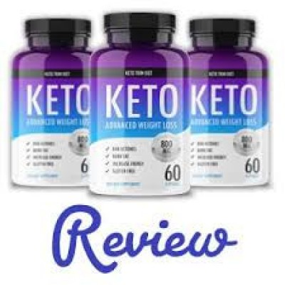 Is it Effective, or is Ketotrin a Scam?