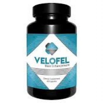 Velofel Review: Is it Really Efective ?