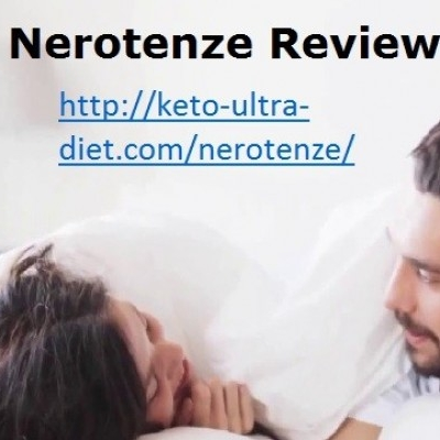 Nerotenze Review