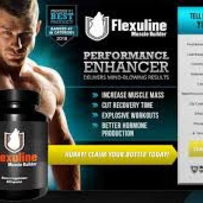 Flexuline Side Effects: