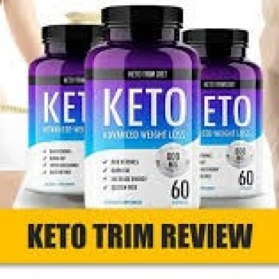 What Is Keto Advanced Weight Loss?