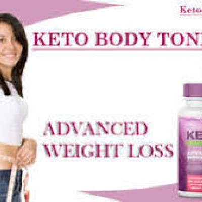Why must you buy Keto BodyTone over different weight loss dietary supplements?