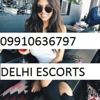 09910636797 CHEAP CALL GIRL IN SAKET SHORT NIGHT AVAILABLE ANY TIME SERVICE AVAILABLE DELHI