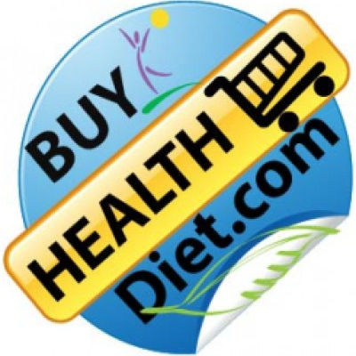 Health For Weight Loss Dietary Supplement Reviews